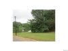Photo of 000 Sadie Circle, Unit 8, Prattville, AL 36066 (MLS # 466756)