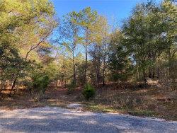 Photo of 0 Somerset Parkway, Daleville, AL 36322 (MLS # 468550)