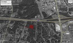 Photo of 1215 Kirkwood Drive, Montgomery, AL 36117 (MLS # 470612)