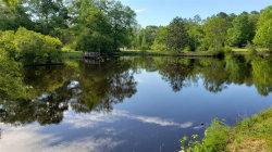 Photo of 614 Wildwood Loop, Daleville, AL 36322 (MLS # 471086)