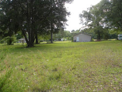 Photo of 501 Country Circle, Daleville, AL 36322 (MLS # 472414)