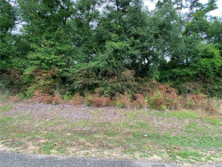Photo of 1.63 Acres W V Armstrong Road, Black, AL 36344 (MLS # 472661)