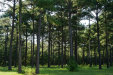 Photo of 00 Old Carter Hill Road, Pike Road, AL 36064 (MLS # 472805)