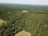 Photo of 25 acres Coe Road, Hartford, AL 36375 (MLS # 478577)