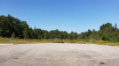 Photo of 00 Oak Grove Lane, Enterprise, AL 36330 (MLS # 481740)