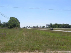 Photo of 26151 HIGHWAY 84, Coppinville, AL 36322 (MLS # W20150995)