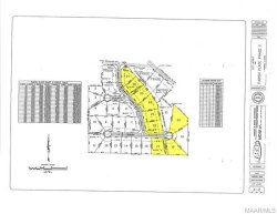Photo of LOT 26 COUNTY ROAD 688, Chancellor, AL 36316 (MLS # W20180493)