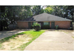 Photo of 480 S Eastdale Road, Montgomery, AL 36117 (MLS # 420080)