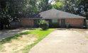 Photo of 480 S Eastdale Road, Montgomery, AL 36117 (MLS # 429391)