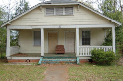 Photo of 422 4TH Street, Montgomery, AL 36110 (MLS # 450487)