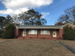 Photo of 3763 Atlanta Highway, Montgomery, AL 36109 (MLS # 452832)