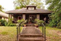 Photo of 460 Clanton Avenue, Montgomery, AL 36104 (MLS # 456773)