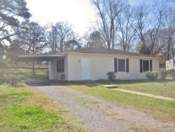 Photo of 3510 DUNDALE Road, Montgomery, AL 36109 (MLS # 459116)