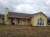 Photo of 146 ATKIN HILL Road, Wetumpka, AL 36092 (MLS # 407722)