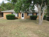 Photo of 204 MAGNOLIA Drive, Prattville, AL 36067 (MLS # 418513)