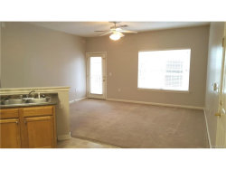 Photo of 5860 MAIN Street, Unit 207, Millbrook, AL 36054 (MLS # 418571)
