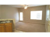 Photo of 5860 MAIN Street, Unit 207, Millbrook, AL 36054 (MLS # 418571)