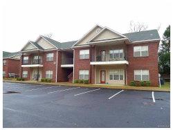 Photo of 5860 Main Street, Unit 506, Millbrook, AL 36054 (MLS # 419994)