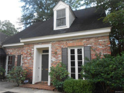 Photo of 581 Cloverdale Road, Montgomery, AL 36106 (MLS # 420127)