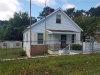 Photo of 403 Herd Street, Tallassee, AL 36078 (MLS # 420190)