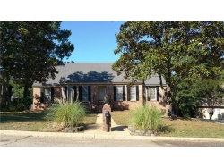 Photo of 115 Thomas Lane, Prattville, AL 36067 (MLS # 420282)