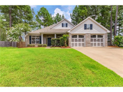 Photo of 9821 SILVER BELL Court, Pike Road, AL 36064 (MLS # 420293)