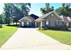 Photo of 15 River Birch Circle, Wetumpka, AL 36093 (MLS # 420381)