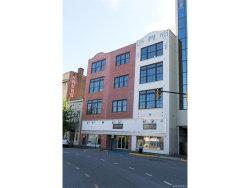 Photo of 28 Monroe Street, Unit 103, Montgomery, AL 36104 (MLS # 422802)