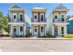 Photo of 158 Chapel Hill Street, Pike Road, AL 36064 (MLS # 424833)