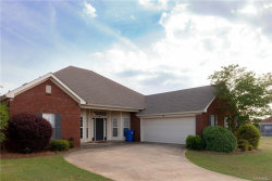 Photo of 123 GRASMERE Court, Prattville, AL 36066 (MLS # 424853)