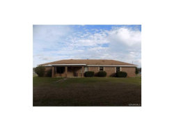 Photo of 2158 County Road 85 ., Deatsville, AL 36022 (MLS # 424963)