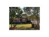 Photo of 106 APPALACHIAN Ridge, Prattville, AL 36066 (MLS # 425960)
