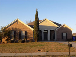 Photo of 2002 Chancellor Ridge Road, Prattville, AL 36066 (MLS # 426057)