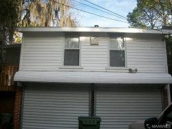 Photo of 3043 Mastin Lane, Montgomery, AL 36108 (MLS # 426068)