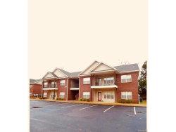 Photo of 5230 Main Street, Millbrook, AL 36054 (MLS # 426143)