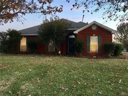 Photo of 5949 RALSTON Way, Montgomery, AL 36116 (MLS # 426385)