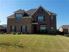 Photo of 380 SYDNEY DR SOUTH Drive, Prattville, AL 36066 (MLS # 426743)