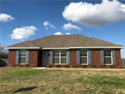 Photo of 39 SILVER CREST Drive, Millbrook, AL 36025 (MLS # 428622)