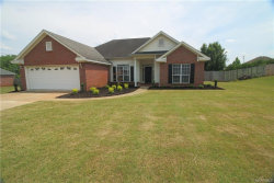Photo of 257 Old Orchard Loop, Deatsville, AL 36022 (MLS # 429315)