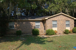 Photo of 3149 Montwood Drive, Montgomery, AL 36116 (MLS # 429335)