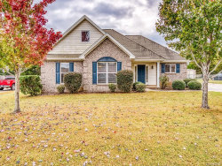 Photo of 1713 Honeysuckle Ridge, Deatsville, AL 36022 (MLS # 429386)