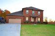 Photo of 3718 WESTON Place, Montgomery, AL 36116 (MLS # 430788)