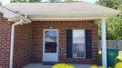 Photo of 390 JAMES Drive, Millbrook, AL 36054 (MLS # 430805)