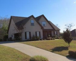 Photo of 187 Forest Cove, Wetumpka, AL 36093 (MLS # 431390)