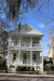 Photo of 69 Avenue of The Waters Avenue, Pike Road, AL 36064 (MLS # 431709)