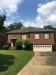 Photo of 398 Hillabee Drive, Montgomery, AL 36117 (MLS # 433989)