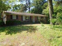 Photo of 1162 Perry Hill Road, Montgomery, AL 36109 (MLS # 436061)