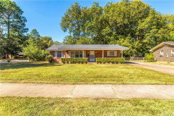 Photo of 4332 Sussex Drive, Montgomery, AL 36116 (MLS # 436708)