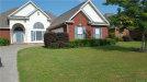 Photo of 37 WILLIAM Circle, Millbrook, AL 36054 (MLS # 436780)