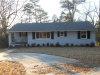 Photo of 3511 Honeysuckle Road, Montgomery, AL 36109 (MLS # 438210)
